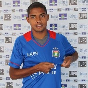 Renan Luis