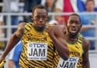 Atletismo da Jamaica entra na mira de agência antidoping
