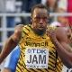 Atletismo da Jamaica entra na mira de agência antidoping - REUTERS/Grigory Dukor
