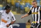 Divulgação/Vitor Silva/SSPress