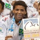 Judô feminino confirma status de potência em Mundial e ofusca masculino - Divulgação/CBJ