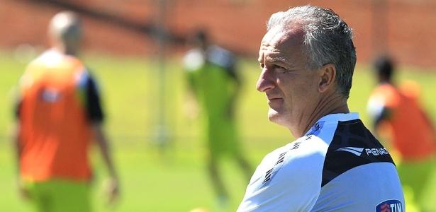 7a88f2cf28 Vasco faz treino fechado e confirma mudanças para enfrentar o Goiás ...