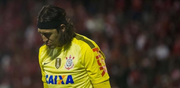 Vinicius Costa/Preview.com