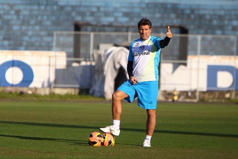 Ortiz marca gol contra e Inter perde no Allianz Parque — Que azar