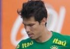 Ricardo Nogueira/VIPCOMM