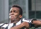 Divulgação/Bruno Cantini/Flickr Atlético-MG