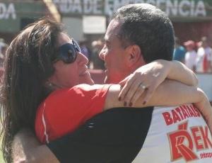 Wander Roberto/A Gazeta Esportiva