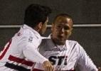 Copa Sul-Americana nesta quinta-feira - Rodrigo Capote/UOL
