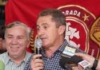 Federação Gaúcha rebate vice do Grêmio: