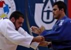 Brasil fatura oito medalhas em torneio esvaziado na Ásia - Divulgação/IJF