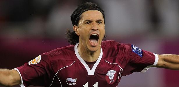 Segundo Iván Bravo, participação no torneio fortalece preparação para Copa 2022
