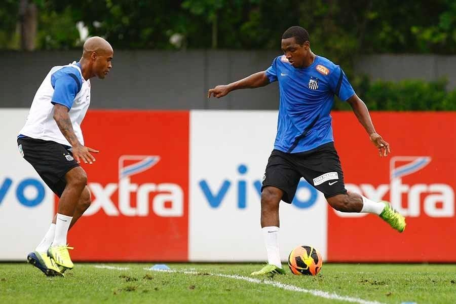 Marcos Assunção e Renato Abreu não terão seu contratos renovados para a próxima temporada