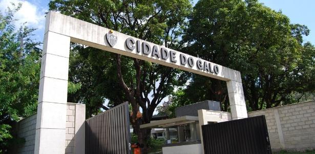 Cidade do Galo, em Vespasiano, receberá Argentina e Brasil durante o mês de novembro
