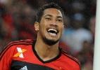Por falta de pagamento ao Flamengo, Al Nassr pode ficar fora de competição - Alexandre Vidal/Fla Imagem
