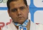 Rafael Silva evita revanche com Riner e não vai a Paris - Fernando Maia/UOL
