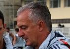 Nelson Perez/ Fluminense FC