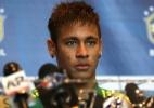 Neymar e Willian se esquivam sobre Bom Senso, mas dizem apoiar melhorias