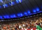 Flu volta ao Maracanã após ter prejuízo em oito de dez jogos como mandante