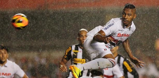 Zagueiro está na Áustria desde 2015 e já havia sido tentado antes pelo Grêmio