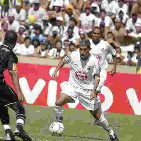 Fernando Santos/TBA