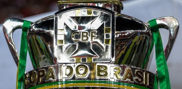 Eliminados da Libertadores entram nas oitavas de final, assim como o Inter