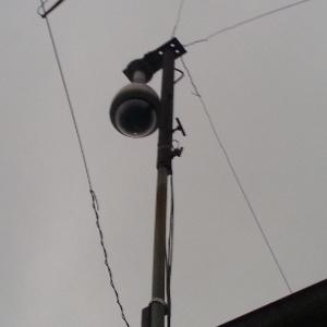 Jovem que filmava itaquer o h 2 anos perde queda na 1 for Https pedro camera it