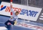 Sabe como vive uma atleta bissexual na Rússia da lei anti-gay? Numa boa - Cinara Piccolo/Photo&Grafia/CBHb