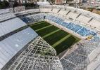 Divulgação/Portal da Copa/Ministério do Esporte