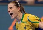 Duda Amorim: Não há barreiras para a mulher no esporte - Cinara Piccolo/Photo&Grafia