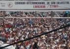 Blog do Menon: São Silvestre é só um retrato pendurado na parede - Divulgação
