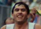 Documentário sobre a São Silvestre honra a tradição da corrida em SP - Divulgação