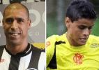 Pedro Martins/ AGIF, Vitor Silva / SSPress, Vipcomm e Divulgação