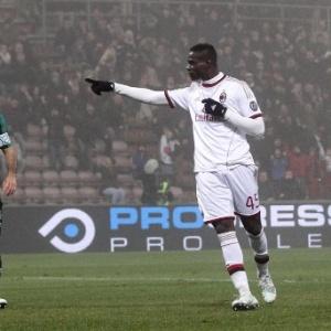Fotos  Mario Balotelli dentro e fora de campo - - UOL Esporte 40448a554cb6f