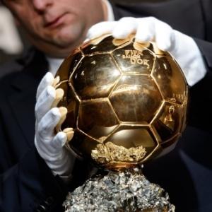 3399f0f2b33 Fotos  Troféu Bola de Ouro 2013 - 13 01 2014 - UOL Esporte
