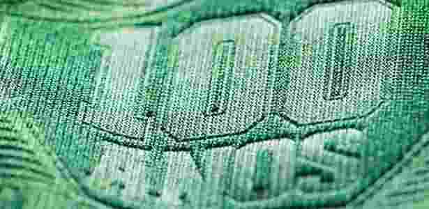 Detalhe da camisa do centenário do Palmeiras - Divulgação