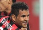 Contra o Vasco, Ederson ganha chance de mostrar razão da volta ao Atlético - EFE/Paolo Aguilar