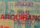 Divulgação/Museu do Futebol
