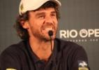 Divulgação/Rio Open