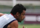 Nelson Perez/Fluminense.com.br