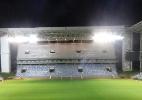 Edson Rodrigues/Divulgação/Secopa-MT