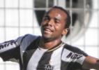 Bruno Cantini/site oficial do Atlético