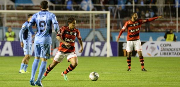 Carlos Eduardo é liberado pelo Rubin Kazan e está próximo de acordo com o Atlético-MG