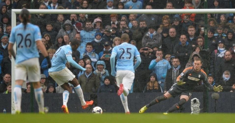 Manchester City Contra Chelsea: Futebol Internacional No Fim De Semana