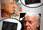 Entenda como jogavam as seleções brasileiras campeãs