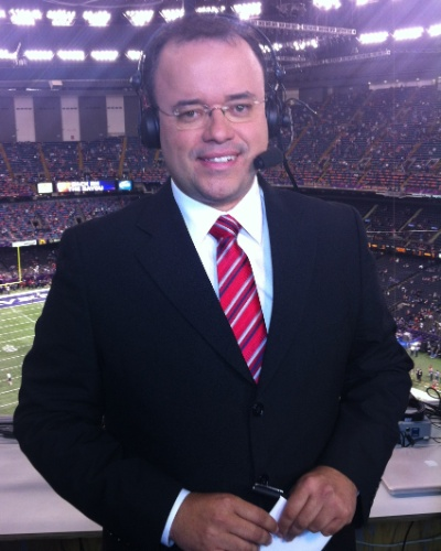 Everaldo Marques (ESPN)