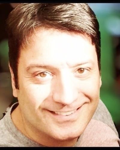 Luiz Carlos Jr (Sportv)