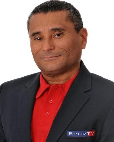 Paulo César Vasconcelos (Sportv)