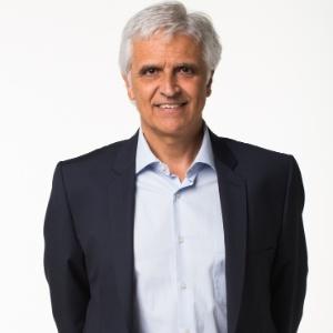 Fox Sports/Divulgação