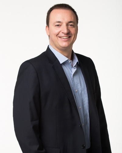 Paulo Bonfá (Fox Sports)