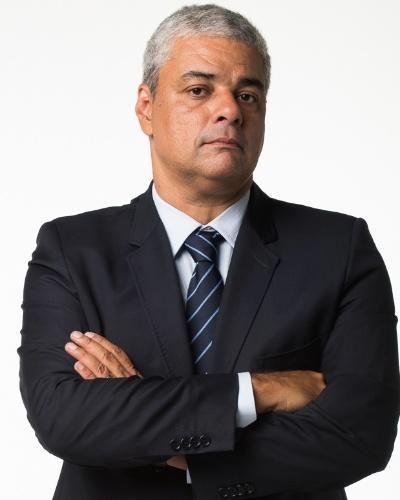 Paulo Júlio Clement (Fox Sports)